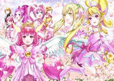 72 Best Anime Manga Posters images in 2018 | Manga, Light novel, Anime