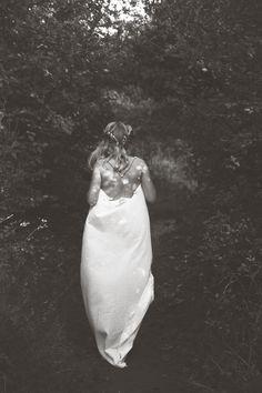 White Witch, One Shoulder Wedding Dress, Wedding Dresses, Photography, Fashion, Bride Dresses, Moda, Bridal Gowns, Photograph