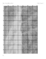 "Gallery.ru / saltic - Альбом ""114"" Curtains, Shower, Park, Prints, Home Decor, Rain Shower Heads, Blinds, Decoration Home, Room Decor"