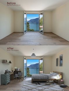 3D VIRTUAL STAGING ROOM, FURNITURE REPLACEMENT.  What to do if you want to sell your house quickly, but inside is empty and there is no furniture?  Nearly all home buyers are looking for items on-line. To improve the quality of your project, we can create a virtual setting with furniture or modify your photos to perfection. just you send your photo and we insert there any graphics. Buy in http://archivisions.com/