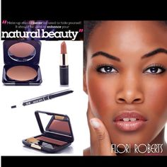 35 best flori roberts cosmetics images  cosmetics color