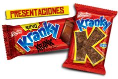 Kranky Ricolino Mexican Candy, Room Screen, Snack Recipes, Snacks, Pop Tarts, Theatre, Food, Gastronomia, Rice