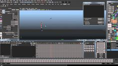 Maya Animator's Utility Belt: MGtools pro for MacOSX Maya Plugin