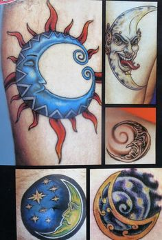 tattoo Tattoo Drawings, Tattoos, Old Magazines, Tatuajes, Tattoo, Tattos, Tattoo Designs