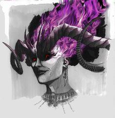 https://i.pinimg.com/236x/db/3a/e1/db3ae1dbe2948db23a484fbe7bebcc1c--dao-dragon-age.jpg