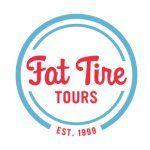 Skip the Line Eiffel Tower Tickets 2nd Level Access | Fat Tire Tours