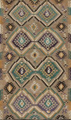Matt Camron Rugs U0026 Tapestries Kilim Rug