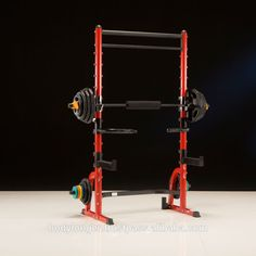 Bk-3003 Squat Rack / Twin Pullup Bar Squat Rack / Strength Equipment , Find Complete Details about Bk-3003 Squat Rack / Twin Pullup Bar Squat Rack / Strength Equipment,Rack,Gym Equipment,Fitness Equipment from -BODYLONGER FITNESS Supplier or Manufacturer on Alibaba.com