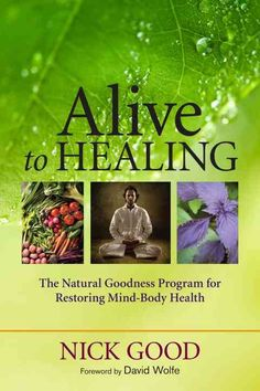 Goldfranks toxicologic emergencies 10th edition ebook pdf free alive to healing the goodness program for restoring mind body health fandeluxe Image collections