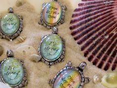 Jewelry  LOVE LOVE LOVE these...