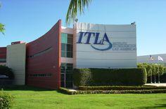 ITLA otorga 87 becas para estudiar carreras de áreas tecnologicas http://www.audienciaelectronica.net/2015/09/itla-otorga-87-becas-para-estudiar-carreras-de-areas-tecnologicas/