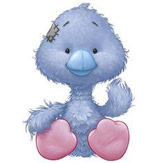 Risultati immagini per tatty teddy and friends Tatty Teddy, Teddy Bear, Cute Images, Cute Pictures, Baby Pictures, Cute Drawings, Animal Drawings, Baby Animals, Cute Animals