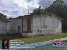 Homes for Sale - 2625 Phoenix Ave Jacksonville FL 32206 - Nichole Powell - http://jacksonvilleflrealestate.co/jax/homes-for-sale-2625-phoenix-ave-jacksonville-fl-32206-nichole-powell/