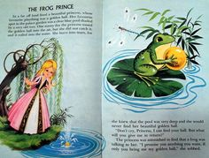 Dean & Son Ltd - Children's Books of the 60's, 70's and 80's.