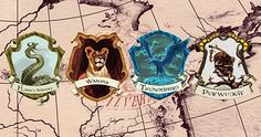Harry Potter Anime, Harry Potter Fandom, Harry Potter World, Slytherin, American Wizarding School, Legos, Fantastic Beasts And Where, Harry Potter Universal, Witchcraft