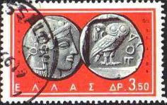 coin stamp