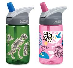 1000 Images About Kid S Cups On Pinterest Sippy Cups