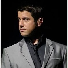 Beautiful profile ! Another lovely pic from @christinditaildivo grateful thanks #sebdivo #sifcofficial #ildivofansforcharity #sebastien #izambard #sebastienizambard #solorecordseb #sebsoloalbum #ildivo #ildivoofficial #ildivoamorypasion #sebontour #ildivotour #singer #band #musician #music #concert #composer #producer #artist #french #france #instamusic #amazingmusic #amazingvoice #greatvoice