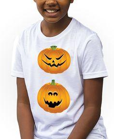 https://www.navdari.com/products-fk00092-HalloweenHappyAngryPumpkinsKidsTshirt.html #HappyHalloween #Halloween #PUMPKINS #ANGRY #HAPPY  #KIDS #TSHIRT #CLOTHING #FORKIDS #SPECIALKIDS #KID #GIRLS #GIRLSTSHIRT