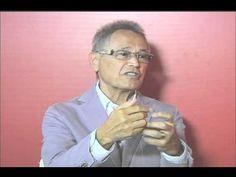 CBN - Mundo Corporativo: Entrevista com Gilberto Strunck .