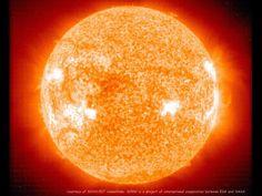 L'éducation cosmique (Montessori) ~ La petite vie d'Ilhan et Mélia (ou la vie sans école) L'éducation cosmique développée par M.MONTESSORI se présente en 5 grandes leçons:  1. La naissance de l'Univers & de la Terre  2. La naissance de la vie sur Terre 3. La naissance de l'Homme 4. L'histoire de l'écriture 5. L'histoire des Nombres