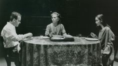Look Back at Past Productions of The Glass Menagerie