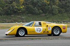 【トピックス】よみがえった伝説~ダイハツ P-5復活に必要だった長い歳月と大きな情熱!(Webモーターマガジン)の写真(3ページ目) | 自動車情報サイト【新車・中古車】 - carview! Daihatsu, Hot Wheels, Race Cars, Racing, Pista, Drag Race Cars, Running, Auto Racing, Rally Car