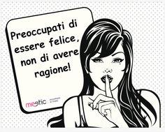 #single #felicità