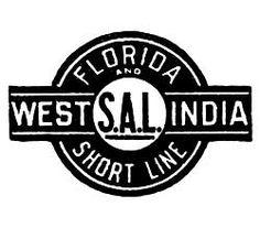 Florida & West India Short Line