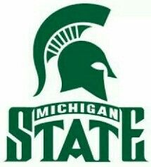 introwbi at michigan state university is the doctor in rh pinterest com michigan state logo images michigan state logo colors