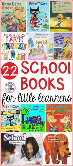 859 Best Ils Books To Read Images In 2019 Baby Books Childrens