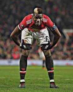 Paul Pogba, Ea Sports, Man United, 4 Life, Manchester United, Fifa, The Unit