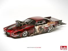 Scale Model cars - Bing Images