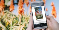 HTC One M9 - eMAG
