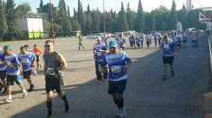 Participan más de 300 atletas en carrera pedestre Royce Banda 10K y 5K | El…