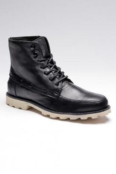 Generic Surplus Mojave Boot