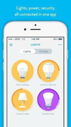 Home Design And Decor Shopping App Reviews Iphone Screenshot 1