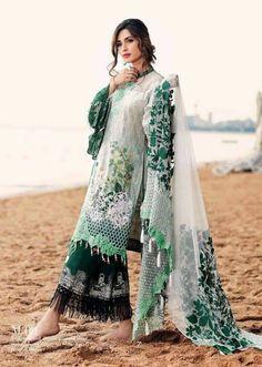 Mahiymaan, Mahiymaan Embroidered Chiffon Dress, Mahiymaan Chiffon Replica, Master Quality Replica, Replica, Mahiymaan 2017, Ladies Clothing, Pakistani Ladies Clothing, Ladies Lawn Dress, Lawn Replica, Chiffon Dress, Chiffon Replica, Brand, Women's Clothes, Dresses, Dresses For Women, Women's Dresses, Dresses Online, Clothes For Women, Designer Dresses, Women's Clothing Online, Dress Shops, Women's Fashion, Ladies Clothes, Ladies Dresses, Clothes Online, Boutique Dresses, Online Dresses…