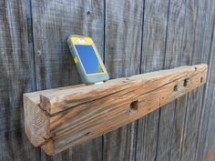 reclaimed dock wood - Google Search