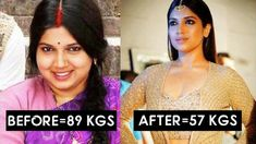 Dum Laga Ke Haisha actress, Bhumi Pednekar has decided to help all those who want to lose weight and get fit just like her by sharing one weight loss secret every Wednesday. So, check out what is her first secret! Weight Loss Secrets, Want To Lose Weight, The Secret, Youtube, Coaching, Abs, Challenges, The Incredibles, Actresses