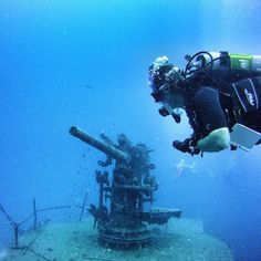 PADI speciality scuba diving courses at Crystal Dive, Koh Tao including NITROX, Wreck Diving, Deep Diving, Night Diving. Course prices and schedules. Cozumel, Cancun, Tulum, Scuba Diving Courses, Scuba Diving Equipment, Deep Diving, Best Scuba Diving, Scuba Diving Gear, Padi Diving