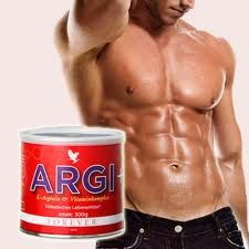 ARGI+ A great way to drink your daily aloe is to mix it with Argi+ (sold separately). Argi+ provides synergistic vitamins and five grams of L-Arginine per serving. It includes vitamin C, vitamin vitamin and folic acid, all of which contribute to t Forever Living Aloe Vera, Forever Aloe, Aloe Blossom Herbal Tea, Rugby, Forever Freedom, Forever Living Business, Health And Wellness, Health Fitness, L Arginine