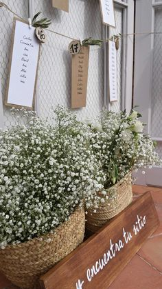Ideas For Wedding Table Decorations Natural Mariage en 2020 Trendy Wedding, Diy Wedding, Rustic Wedding, Wedding Seating, Wedding Reception, Wedding Sitting Plan, Green Wedding, Wedding Flowers, Deco Floral