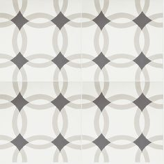Granada Tile is the best cement and concrete tile store. Browse our sensational selection of handmade patterned cement tiles, decorative concrete tiles and more! Tile Stores, Concrete Tiles, Next At Home, Granada, Natural Materials, Rustic Style, Midcentury Modern, Contemporary Furniture, Athens