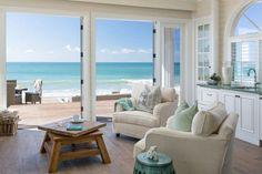 Doozie 90+ Chic Beach House Interior Design Ideas https://decorspace.net/90-chic-beach-house-interior-design-ideas/