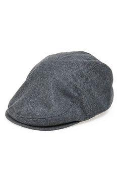 Glory Hats by Goorin  Mikey  Driving Cap  8b74712bb