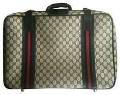3776a9d41ef4 16 Best Vintage Gucci Wallets images | Gucci wallet, Vintage gucci ...