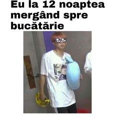 K-pop memes românia Romanian Girls, Read News, Funny Moments, Reading Lists, Wattpad, Bts Memes, Lol, In This Moment, Graffiti