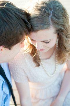 Race Street Pier Engagement Session | Philadelphia Wedding Photographer | alison dunn photography