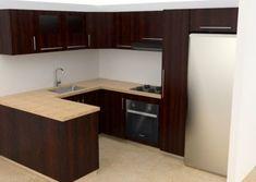 Cocinas Integrales Modernas en Bogotá 🥇 Somos Fabricantes Kitchen Cabinets, Home Decor, Furniture Catalog, Kitchen Furniture, Modern Entertainment Center, Home Decoration, Kitchens, Decoration Home, Room Decor